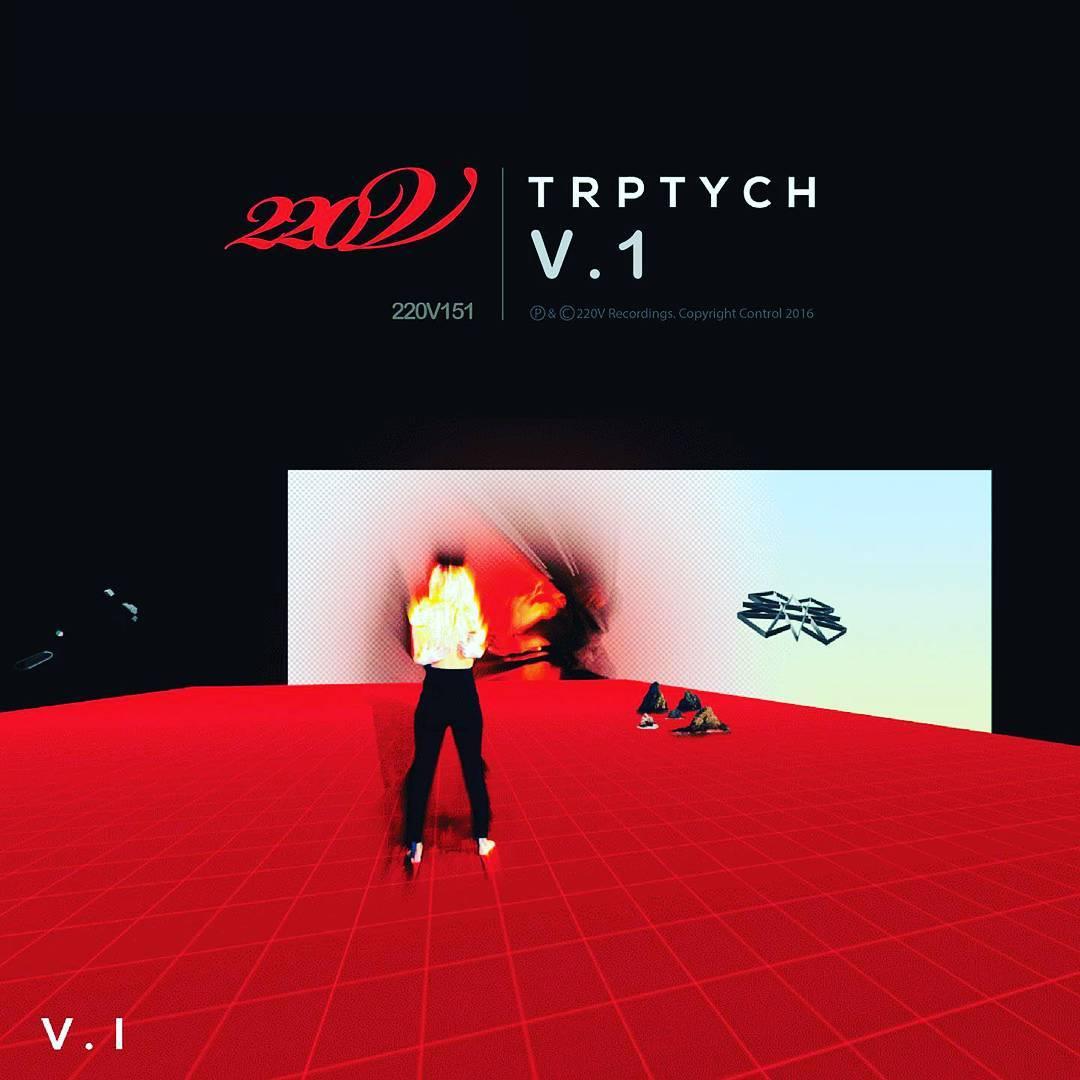TRPTYCH-V.1-himinn