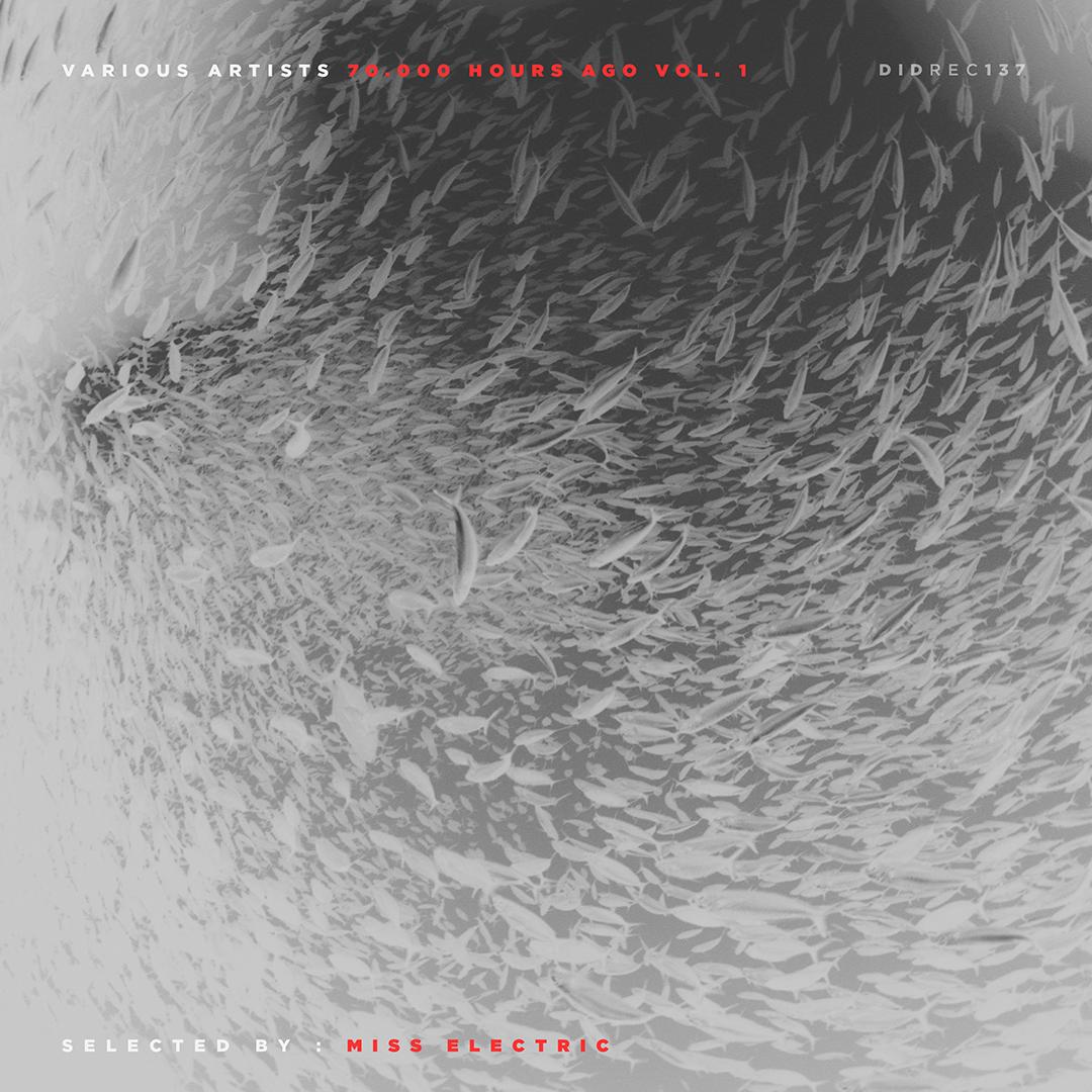DIDREC131-_Square-Cover-1080