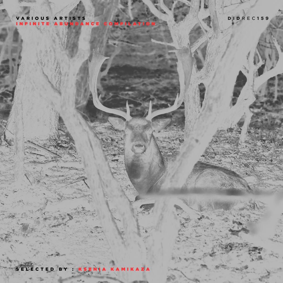 DIDREC159_Square-Cover-1080x1080